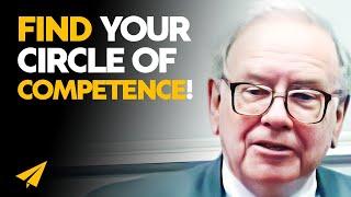 """""""Make MONEY On THINGS You UNDERSTAND!"""" - Warren Buffett - #Entspresso"""