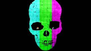 Techno Remix (i can get no sleep)
