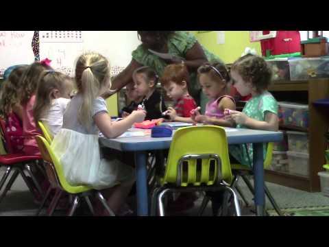 Wakulla Christian School