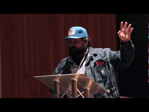 Be Wary Of Certain Business Professionals - Aaron Draplin Point N°17
