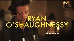 ryan oshaughnessy no name mp3 download
