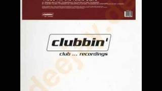 D Lewis & Emix - Video Kill The Radio Stars (Club Mix)
