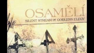 Silent Stream of Godless Elegy - Pohanska