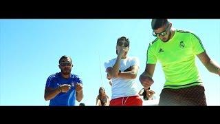 Biwai - Dans Le Jeu (Clip Officiel) ft. Kamikaz et Malaa thumbnail