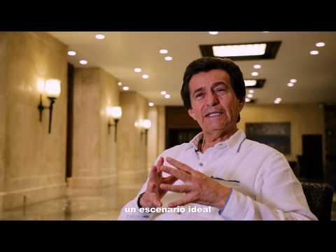 """José Ángel Gámez  """"Liderazgo Para La Transformación De La Educación"""" En El Estado De Guerrero"""