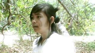 Gahani (2011 Short Film)