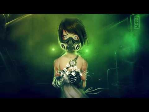 Gözlerinin Yeşilini Özledim「Nightcore」
