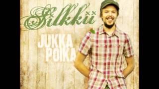 Jukka Poika - Silkkii (Bass Boosted)