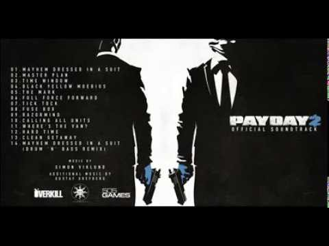 payday 2 official soundtrack 08 fuse box youtube rh youtube com payday 2 fuse box stealth payday 2 fuse box mp3 download