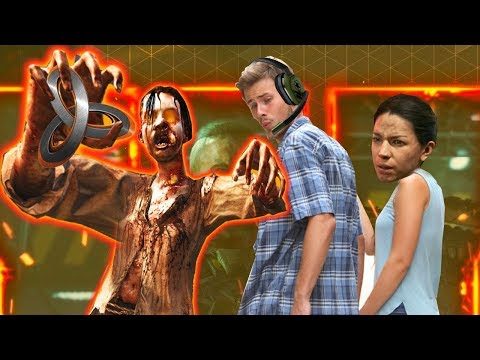 How Did Treyarch Become Everyone's Favorite COD Developer?