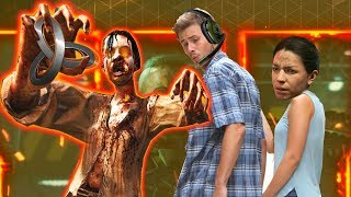 How Did Treyarch Become Everyone