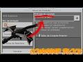 COMO SPAWNAR O ENDER DRAGON USANDO COMMAND BLOCK NO MINECRAFT POCKET EDITION 1.0.6