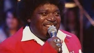 Watch Percy Sledge Its All Wrong But Its Alright video