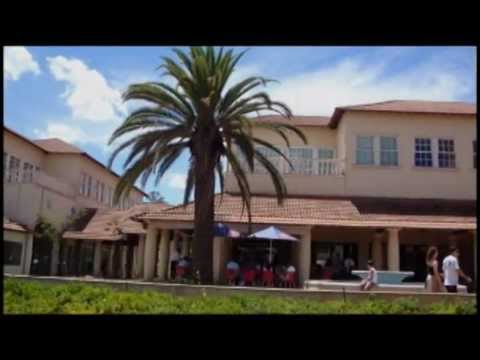 Conheça a Savassi e o Belvedere em BH - Conexão Horizonte BAND