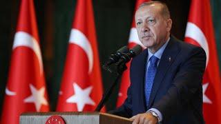 Turquie : Erdogan annonce un boycott de l'électronique américain