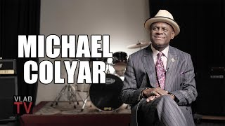 Michael Colyar on Making Over $100K Doing Street Comedy on Venice Beach (Part 1)