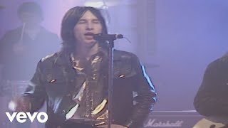 Primal Scream Movin On Up Top Of The Pops 1992