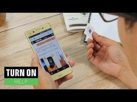 So könnt ihr NFC-Tags im Alltag nutzen - HELP - 4K