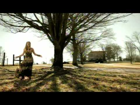 "Carrie Underwood ""Don't Forget To Remember Me"" CUX1"