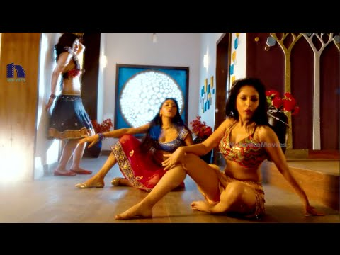Joru Song Trailer - Kodante Kodi Song - Rashi Khanna & Sandeep Kishan