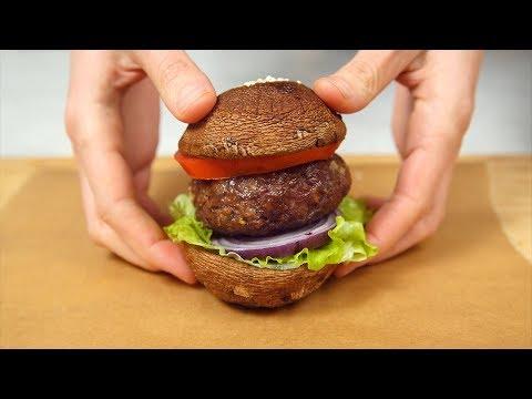 5 Simple Food Hacks/Recipes