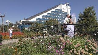 Свадьба в Луганск 2016 2 ч