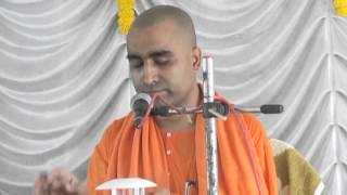 Spiritual Retreat Ramakrishna Sarada Devi Vivekananda 1