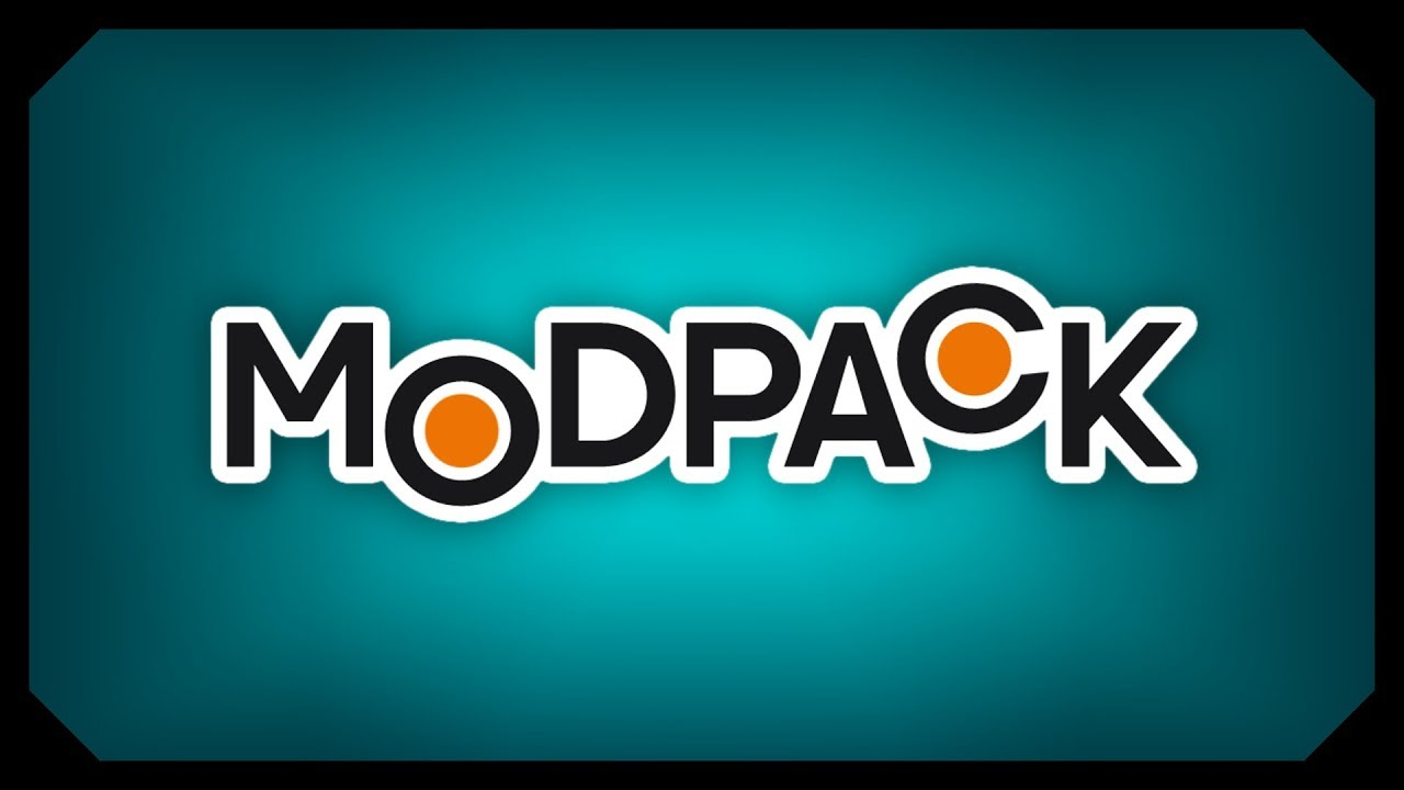 How to install scrap mechanic mods
