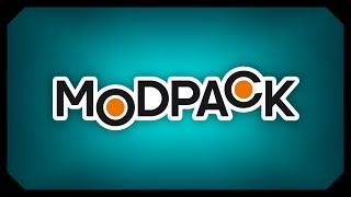 🔵 MODPACK 0.3 UPDATE! (AUG 2018 DOWNLOAD) | Scrap Mechanic Mods