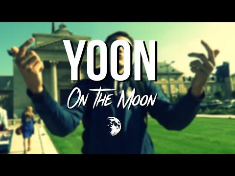 YOUNÈS - YOON ON THE MOON