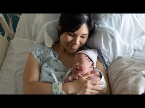 a-fast-and-unexpected-birth-story---it's-a...