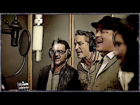 Bacilos & Carlos Vives – Caraluna Re-grabado (Video Oficial)