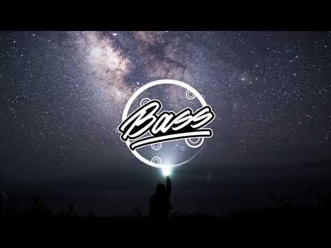 MadeInTYO - Skateboard P (Keylo Remix)