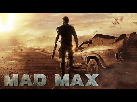Mad Warrior: A teljes film from YouTube · Duration:  1 hour 13 minutes 33 seconds
