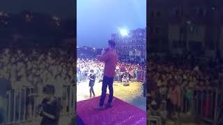 Chain live shivai vyas