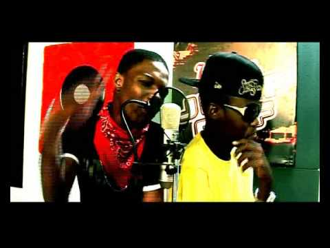 Download silly(now known as willy bang) and wizkid on jimmy'S JUMP OFF