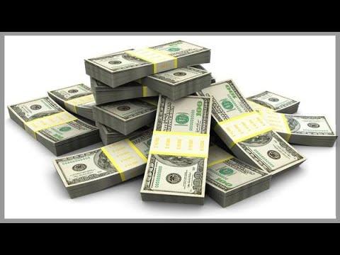 cum să faci bani în 20 de minute