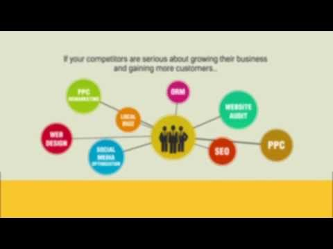 how-top-online-marketing-agencies-work:-services,-company-overview