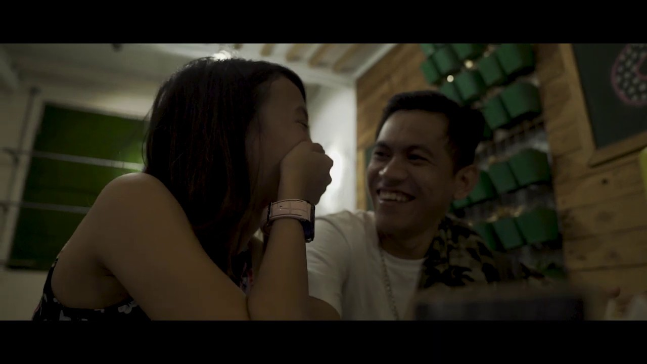 Download Ikaw Lang - ROADSIDE PRO (Official Music Video)