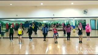 Download Mp3 Seperti Mati Lampu By Nassar / Choreo By Rina