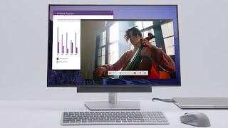 Dell Slim Soundbar SB521A 520-AASI 8778K, DELL-SB521A, 520-AARU