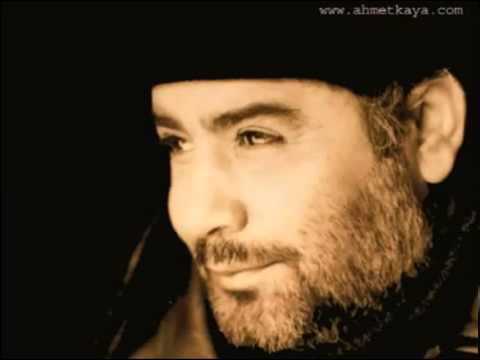 Ahmet KAYA & Taladro - Sözüm Şiirlerin Mükemmelidir (Mix) #Leylayaveda