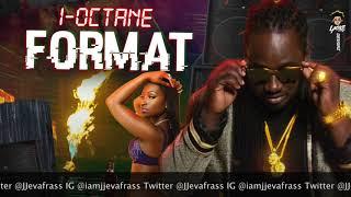 I Octane - Format (Raw) 2018