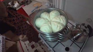 """""""Пигоди"""" (Так готовят в дорогих Корейских ресторанах)"""