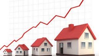 США 4544: Растет доля инвесторов в покупке американских домов - что же будет дальше?