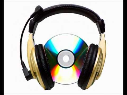 Eminem - Space Bound (MuteSeek Download)