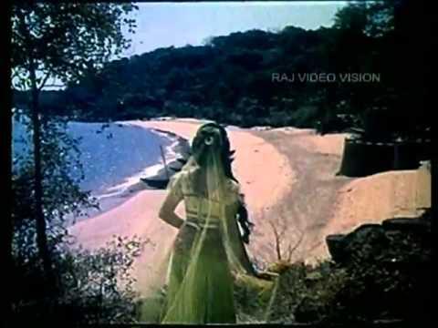 Odum Megangale HD Song