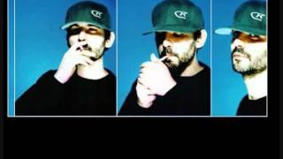 DJ Gruff - Sucker per sempre
