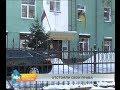 Два магазина закрыты в Иркутской области из-за регулярных нарушений прав потребителей