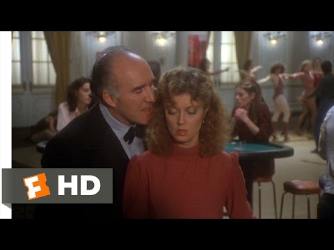 Atlantic City (1/8) Movie CLIP - Hard Ten, Soft Three (1980) HD